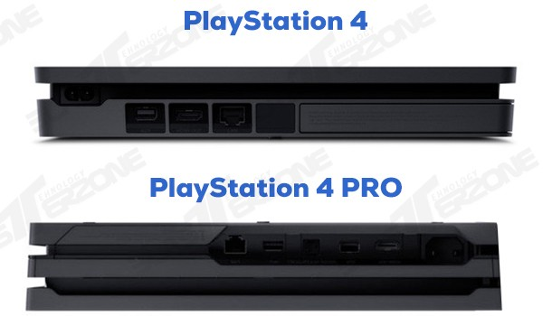 diferente_ps4_vs_ps4pro_care_este_mai_bun