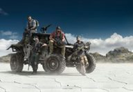 ghost_recon_wildlands_lansare