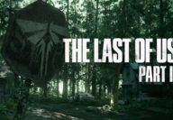 the_last_of_us_2_2017_ps4