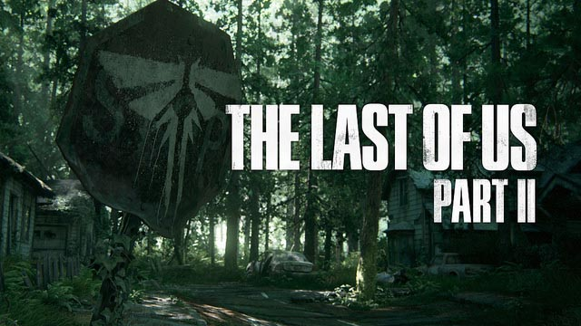 The Last of Us: Part 2 a fost anunțat la PSX și arată uimitor