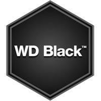 WDBlack_hard_disk