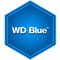 WDBlue_hard_disk