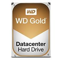 WDGold_hard_disk