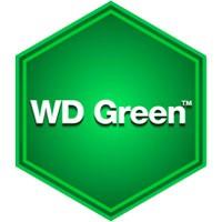 WDGreen_hard_disk