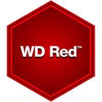 WDRed_hard_disk