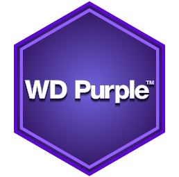 big_purple_wd