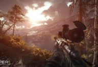 cerinte de sistem Sniper Ghost Warrior 3