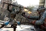 for_honor_beta_PC