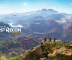 Cerințe de sistem Ghost Recon Wildlands