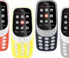 Nokia-3310-Design-pret-romania