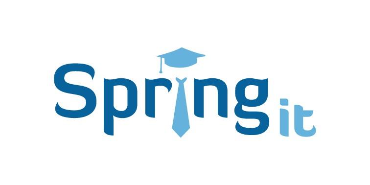 SpringIT