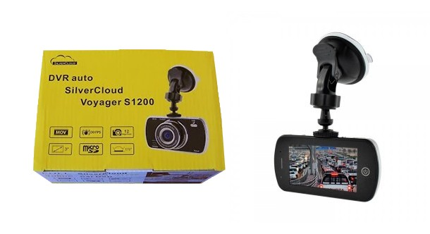 review-romana-camera-auto-PNI Silver Cloud Voyager S1200