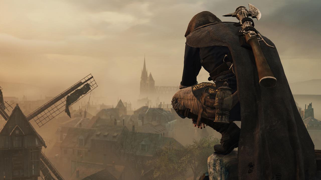 Assassins-Creed-Empire-2017