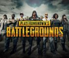 PlayerUnknowns-Battlegrounds-download