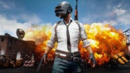 cerinte-de-sistem-PlayerUnknowns-Battlegrounds