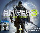 sniper-ghost-warrior-3-lansare-romania