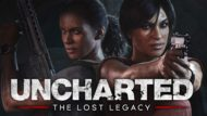 Uncharted The Lost Legacy data de lansare cerinte