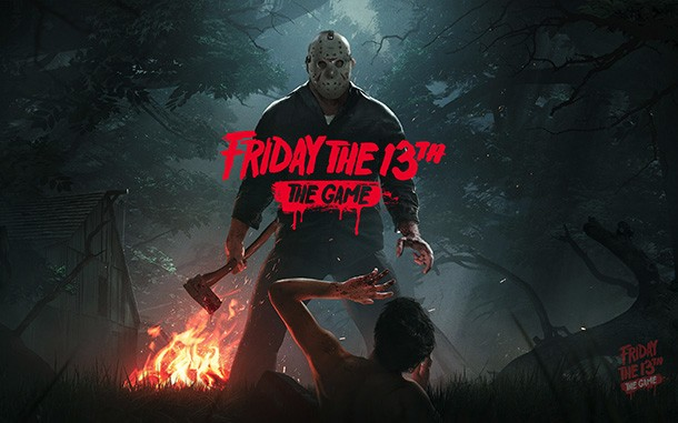Cerințe de sistem Friday the 13th: The Game