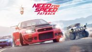 need_for_speed_payback_cerinte_lansare