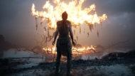 cerinte-de-sistem-Hellblade Senuas Sacrifice
