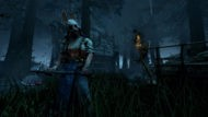 dead-by-daylight-