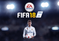 cerinte-de-sistem-fifa-18-2018