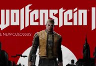 cerinte-de-sistem-Wolfenstein II_The New Colossus