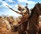 cerinte-de-sistem-assassin's-creed-origins-pc