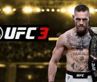 data-de-lansare-ufc-3-ps4-xbox-one
