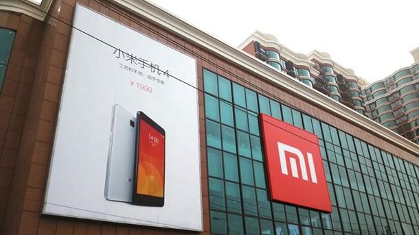De ce Xiaomi este cea mai mare amenințare pentru Apple în China?
