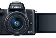 Canon_EOS_M50_romania