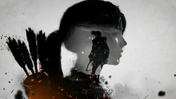 Shadow of the Tomb Raider a fost anunțat oficial