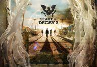 cerinte-de-sistem-State of Decay 2