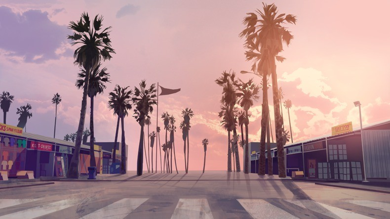 Noi informații în legătură cu Grand Theft Auto VI