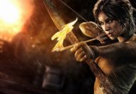 shadow-of-the-tomb-raider-2018-release-date