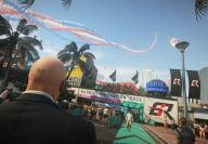 HITMAN2-gameplay