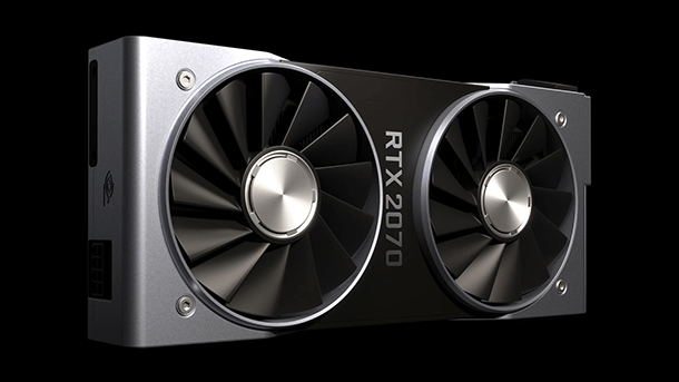 nvidia-rtx-2070-pret-specificatii-romania