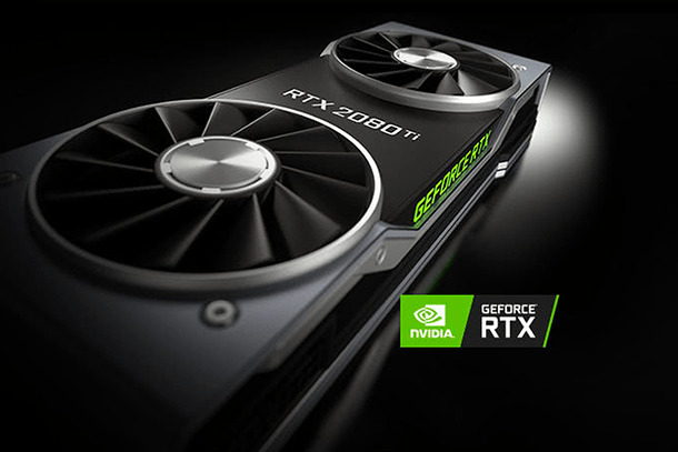 nvidia-rtx-2080ti-pret-specificatii-romania