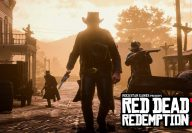 red-dead-redeption-2-gameplay-romana