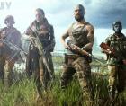 cerinte-de-sistem-battlefield-5