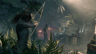 cerinte-de-sistem-shadow-of-the-tomb-raider