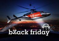 Black-Friday-2018-la-eMAG-produse