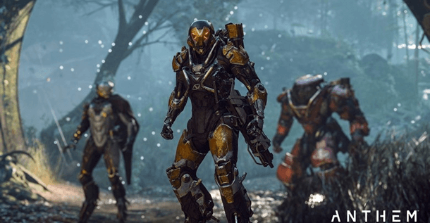 cerinte-de-sistem-anthem-pc