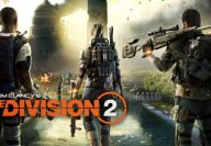 cerinte-de-sistem-the-division-2-pc