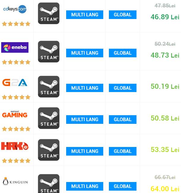jocuri-ieftine-steam