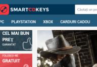 smartcdkeys-jocuri-pc-ieftine
