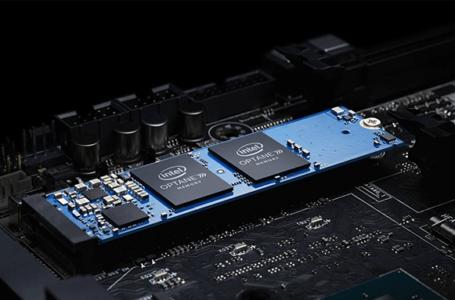 Tot ce trebuie să ştii despre Intel Optane